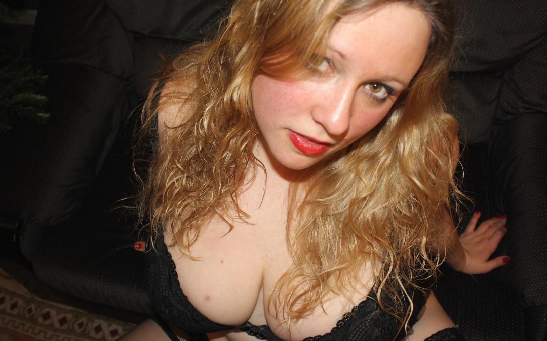 Femme enfant de 33 ans pour un plan cul discret à Nantes